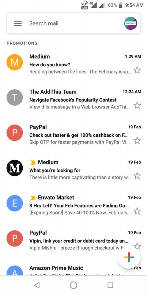 Gmail-new-look-for-inbox