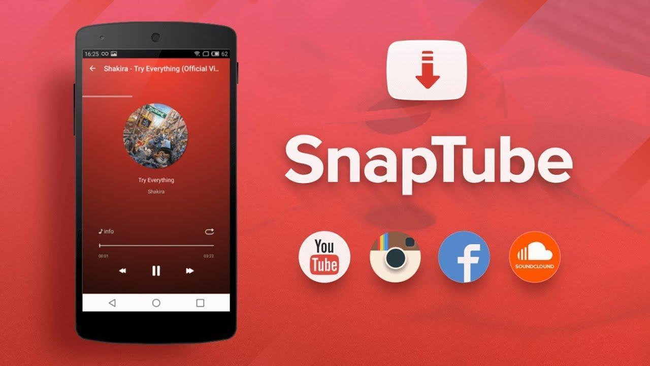 all in one app downloader apk