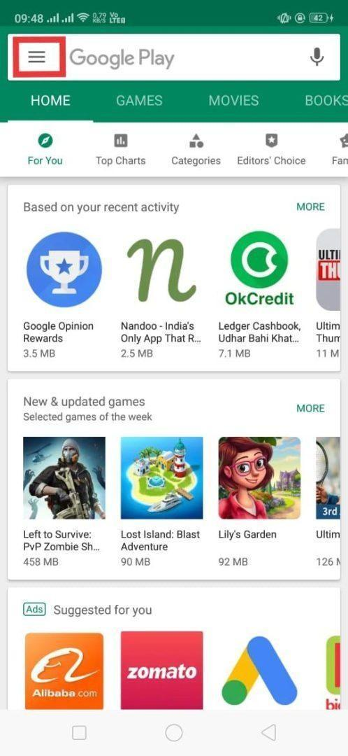Lucky Patcher APK 8 1 6 is now available to download (APK Link)