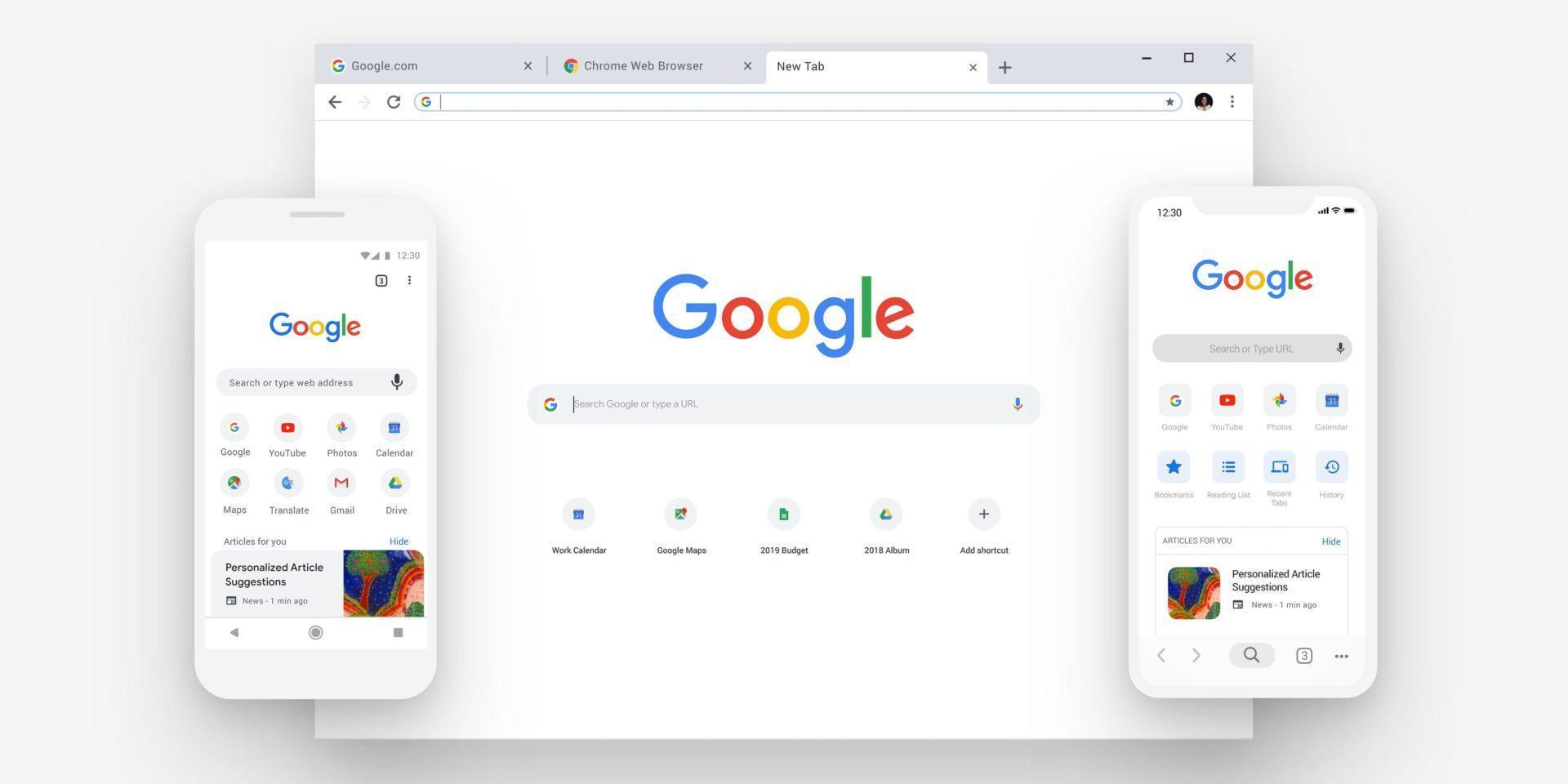 google-chrome-new-all-cover