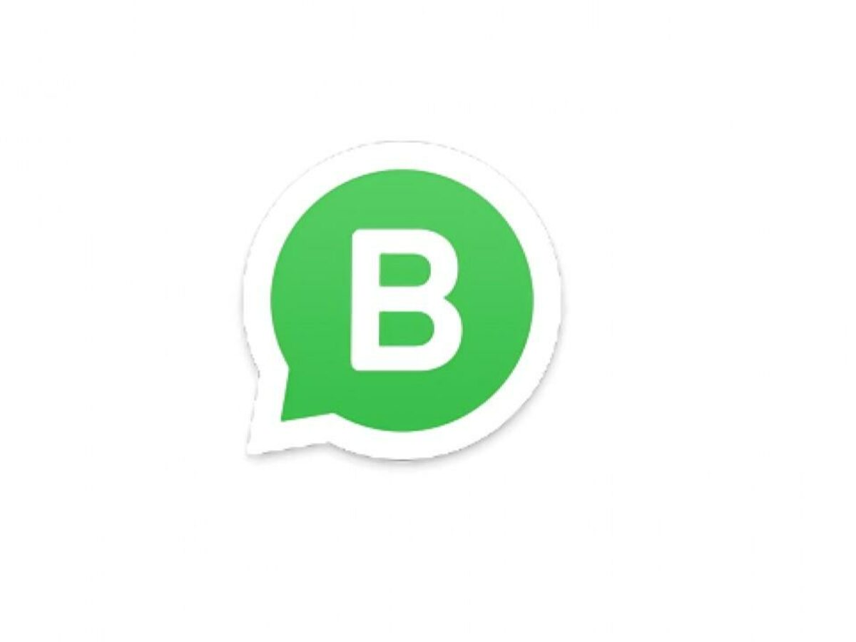 Whatsapp Business 2 19 14 Apk Update Is Now Available Download