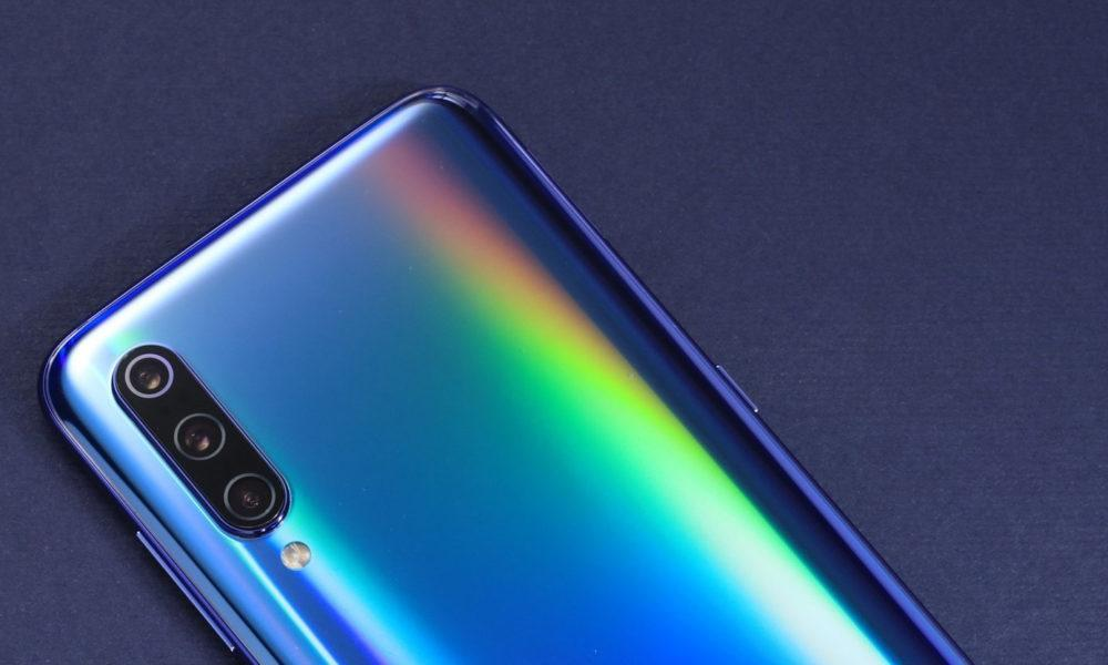 Xiaomi Mi 9 Facebook: Xiaomi Mi 9 Full Specifications Allegedly 'Leaked' On The Web