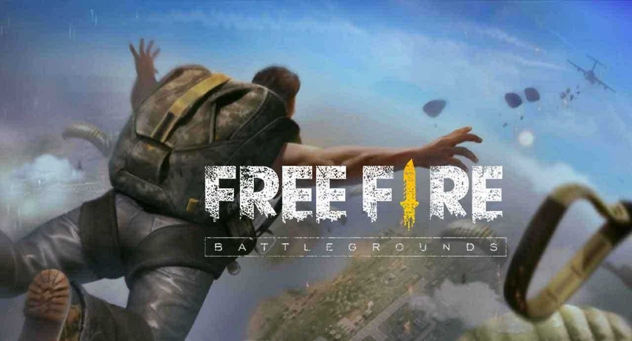 Garena Free Fire Download Garena Free Fire For Pc Ios And Android