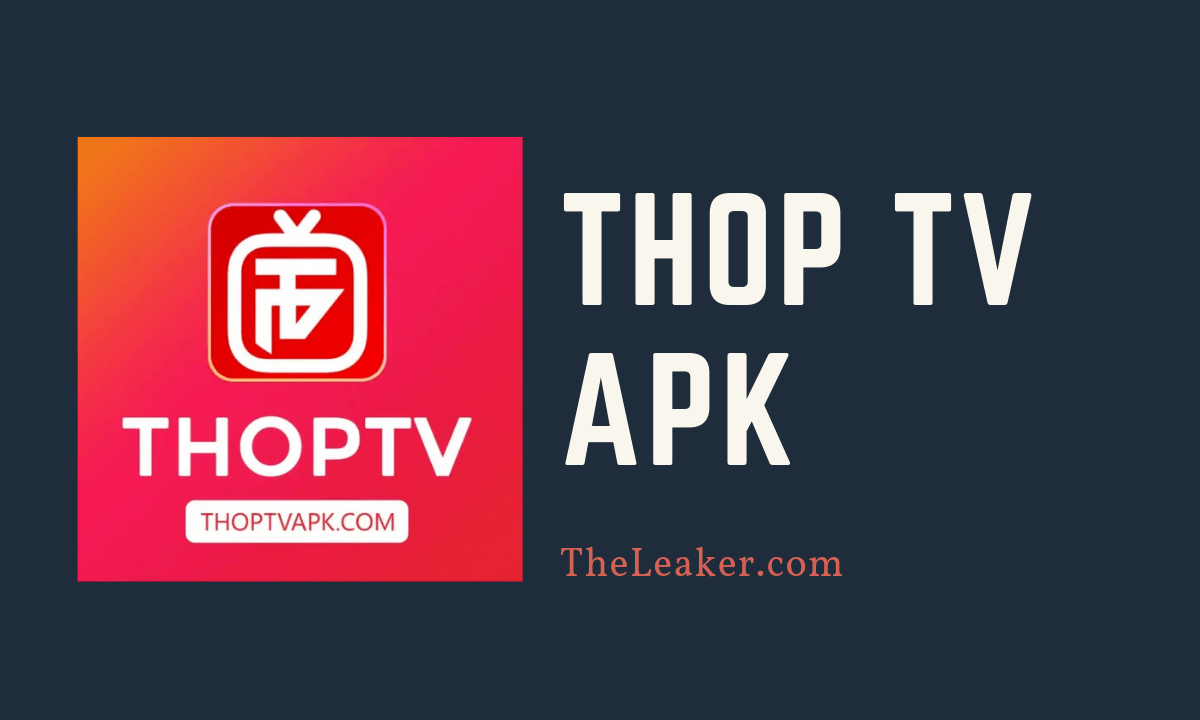 yupptv apk for android tv