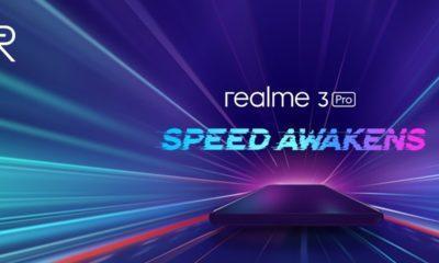 Realme-3-Pro-Poster