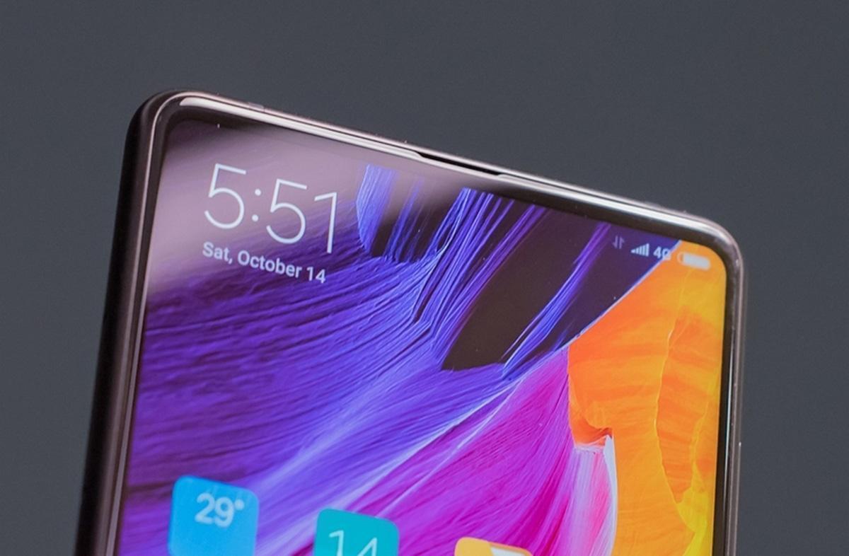 9d3ffa6b9 Xiaomi Mi Mix 4 Price