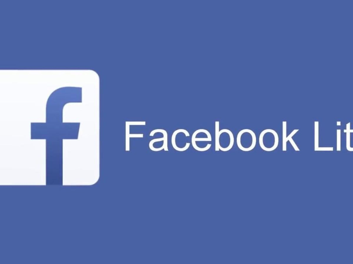 Facebook Lite Apk 141 0 0 8 97 Android Beta Focuses On Stability Download Create an account or log in to facebook. facebook lite apk 141 0 0 8 97 android