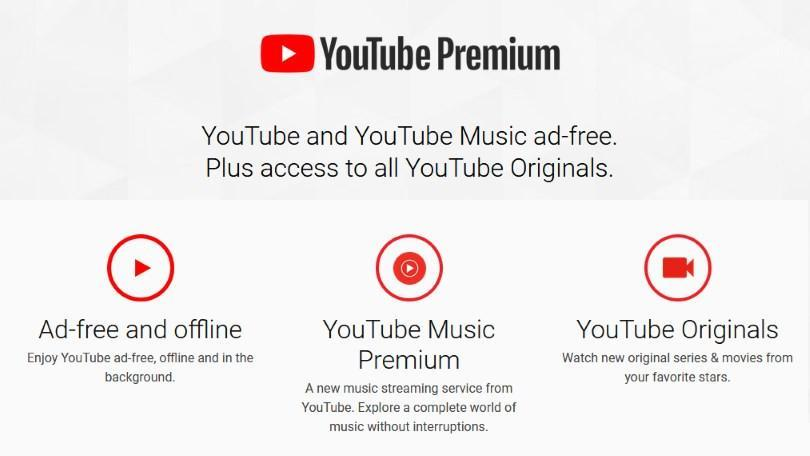 YouTube Music Premium APK MOD Download 3 15 52 (No Root 2019)