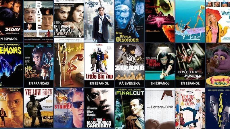 Popcornflix-Movies