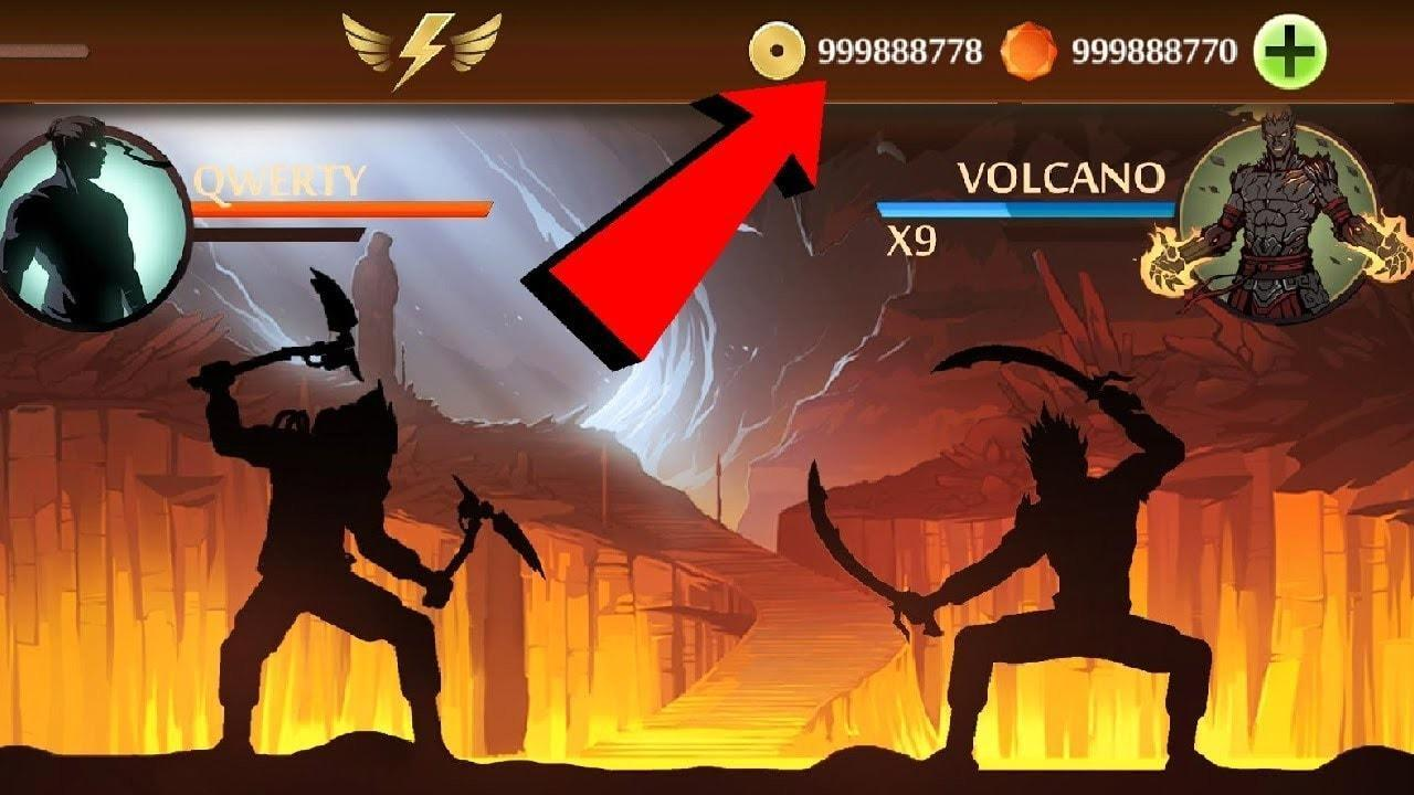 Shadow-Fight-2-Mod-APK-Download