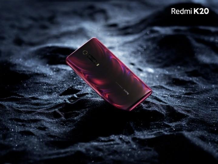 83a1727ec Xiaomi Pocophone Poco F2 Price