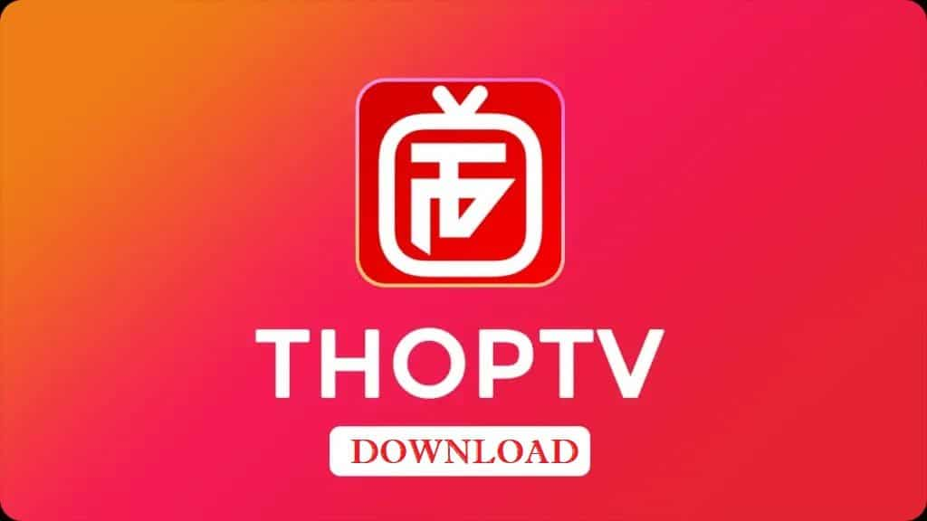 Thoptv App Apk Download 44 3 1 45 0 For Android Firestick Tv Live