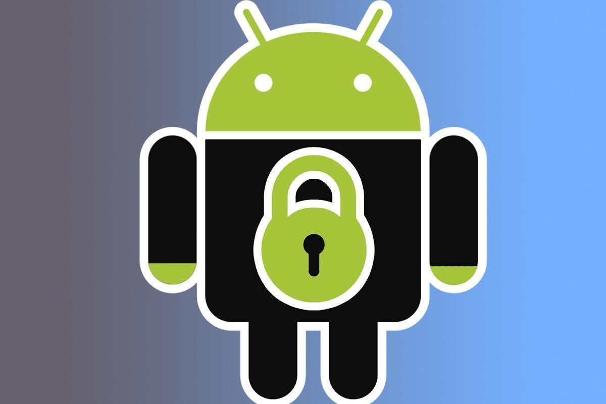 Android-security-apk