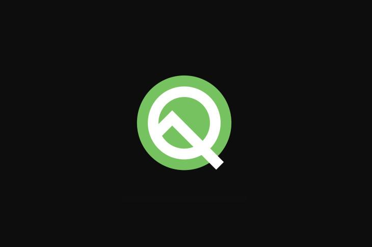 Android Q Update tracker