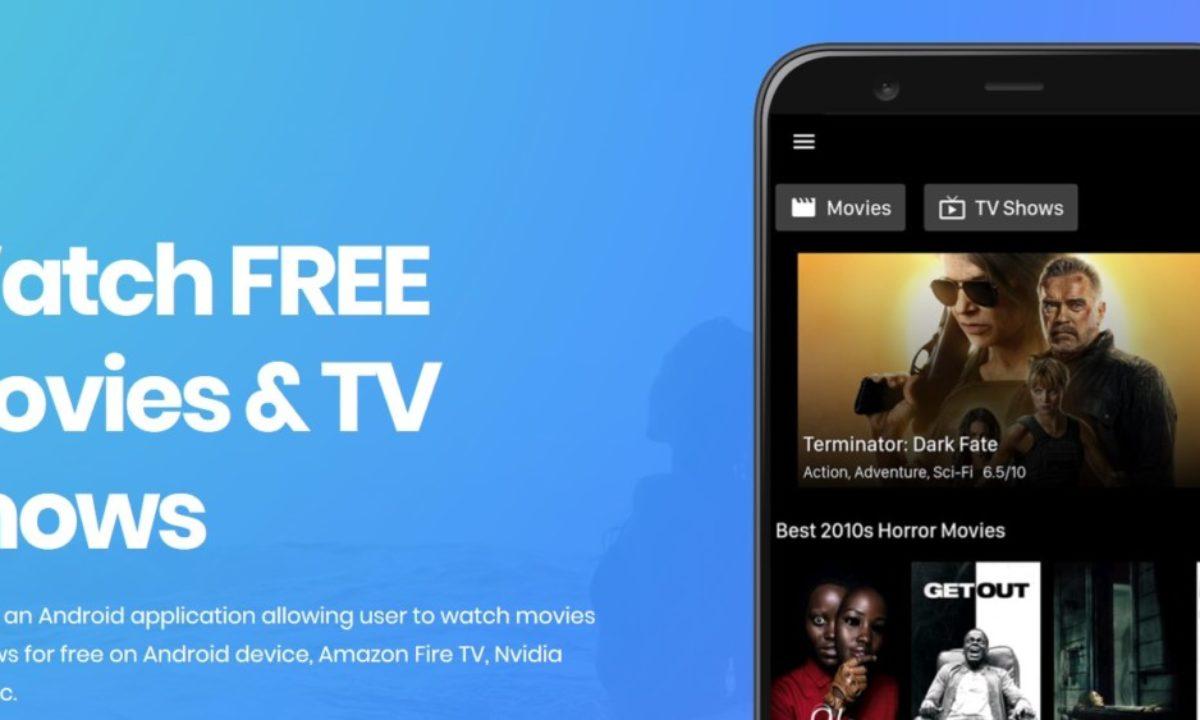 Vivatv Download Viva Tv Apk Latest Version Official 2020