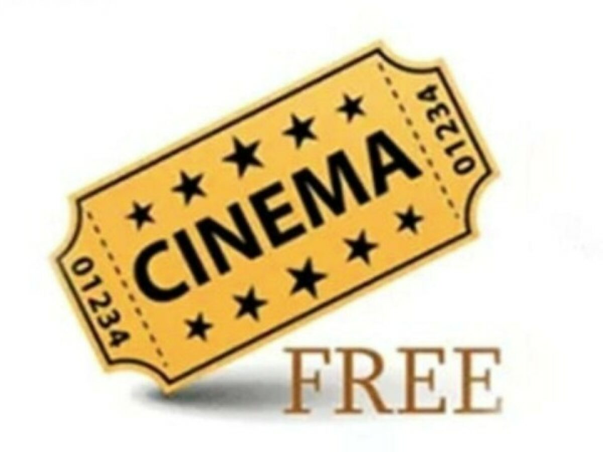 Cinema Apk Download Watch And Download Hd Movies 2021