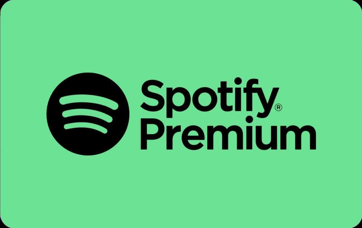 Spotify Premium APK MOD 8.6.34.749 Download [June 2021]