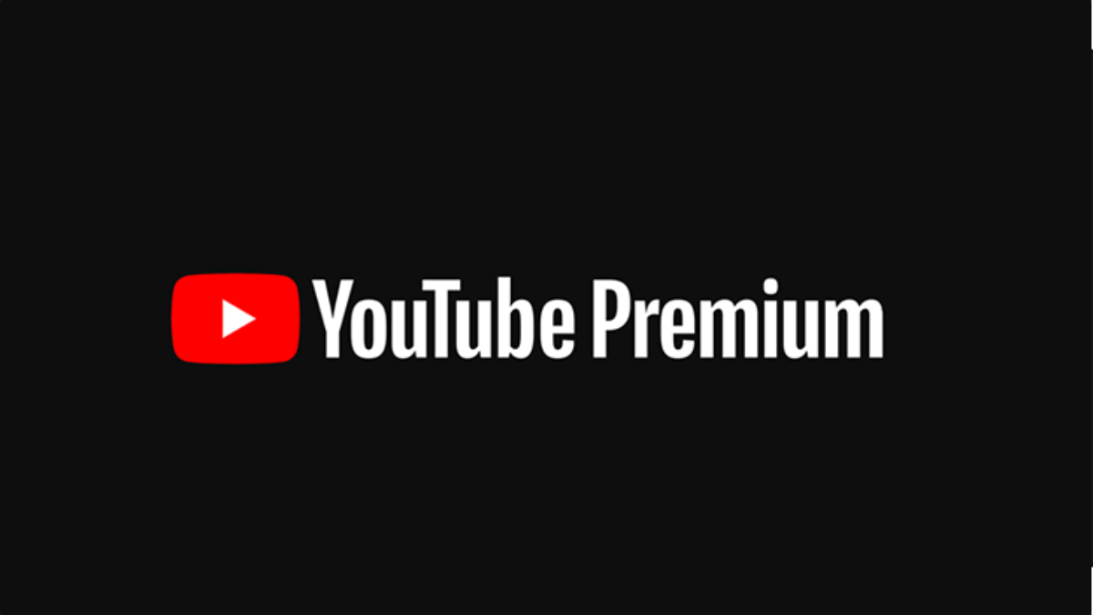 Youtube Premium Mod Apk Download For Android 16 25 36 2021